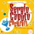 Sergio Caputo Cocktail