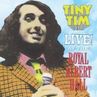 Tiny Tim Buddy, Can You Spare A Dime? [Live At Royal Albert Hall]