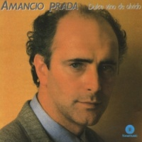 Amancio Prada Escondite ingles