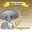 David Zaizar Imágenes