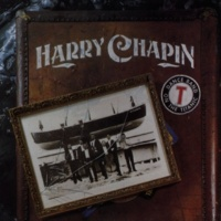 Harry Chapin My Old Lady