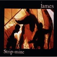James Riders