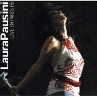 Laura Pausini Un'emergenza d'amore (Live)