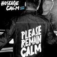 Hostage Calm Patriot
