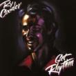 Ry Cooder 1970 - 1987