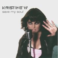 Kristine W. Save My Soul (Cypher UK Remix)