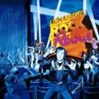Udo Lindenberg & das Panik-Orchester Lindenbergs Rock-Revue (Remastered)