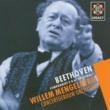Willem Mengelberg Beethoven : Symphony No.5 in C minor Op.67 : IV Allegro
