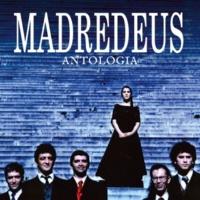 Madredeus O Labirinto Parado (The Still Labyrinth)