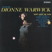 Dionne Warwick Zip-A-Dee-Doo-Dah