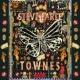 Steve Earle Townes