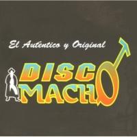 Banda Machos Las nachas