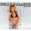 Holly Valance Down Boy