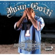 Juan Gotti John Ghetto-clean version