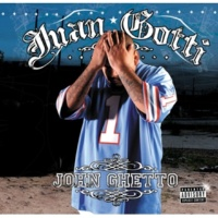 Juan Gotti I don't know about you