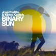 Jose Padilla & Kirsty Keatch Binary