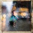 Joan Osborne Hallelujah In The City