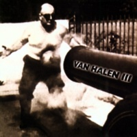 Van Halen Year To The Day