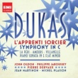 Various Artists 20th Century Classics: Dukas
