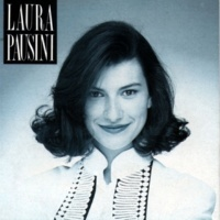 Laura Pausini Tutt'al più