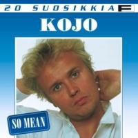 Kojo De Soto Sweet