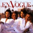 En Vogue Born To Sing
