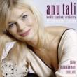 Anu Tali Tüür, Sibelius & Rachmaninov : Orchestral Works