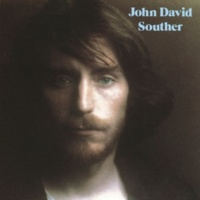JD Souther It's the Same