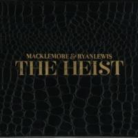 Macklemore & Ryan Lewis Thin Line (feat. Buffalo Madonna)
