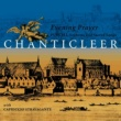 Chanticleer Purcell : Anthems & Sacred Songs [Evening Prayer]