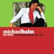 Michael Holm Happy Birthday, Josefin (Remastered Single Version)
