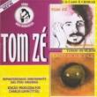 Tom Zé Dois Momentos - Vol.1