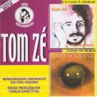 Tom Zé Se