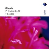 Moura Lympany Chopin : 12 Etudes Op.25 : No.6 in G sharp minor