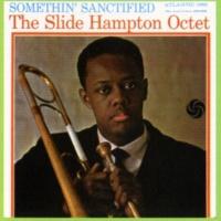 Slide Hampton Octet Milestones