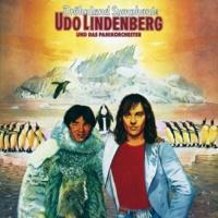 Udo Lindenberg Bis ans Ende der Welt (Remastered)