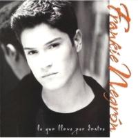 Frankie Negron Enamorado De Ti (Salsa Version)