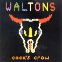 Waltons End of The World