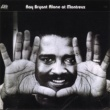 Ray Bryant Alone At Montreux [Live]