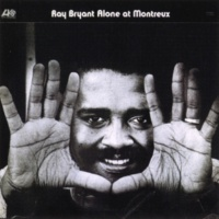 Ray Bryant Blues #2 [Live Version]