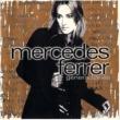 Mercedes Ferrer Generaciones