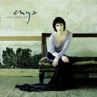 Enya Lazy Days