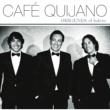 Cafe Quijano Orígenes: El Bolero