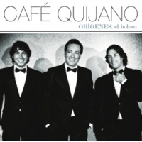 Cafe Quijano Cúlpame