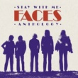 Faces Ooh La La (2006 Remastered Version)