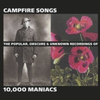 10,000 Maniacs You Happy Puppet