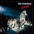 Udo Lindenberg & Das Panik-Orchester Livehaftig [Live] (Remastered)
