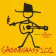 Groovegrass Salty Dog Blues