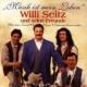 Willi Seitz Musik Ist Mein Leben