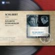 Elisabeth Schwarzkopf Schubert: Lieder
